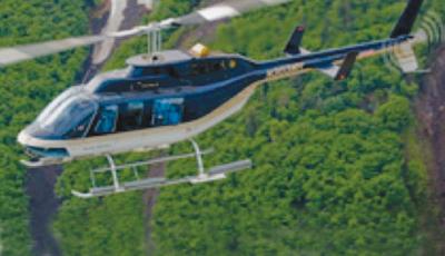bell 206l longranger charter maintenance training pre owned rh handbook aero Bell 206 Bell 407